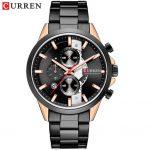curren 8325 black 1