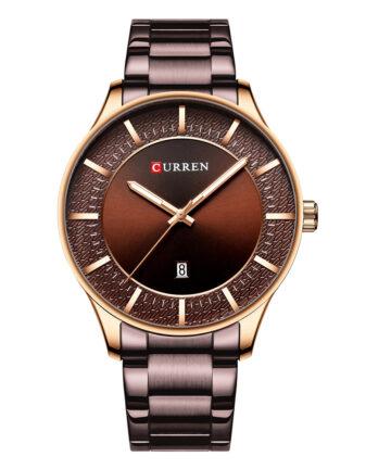 curren 8347 brown 1