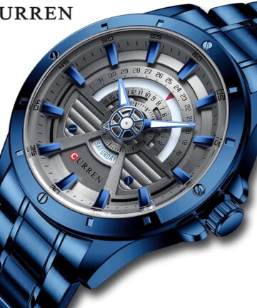 8381 blue1