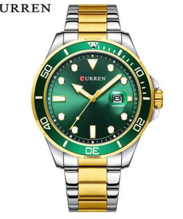 8388 green