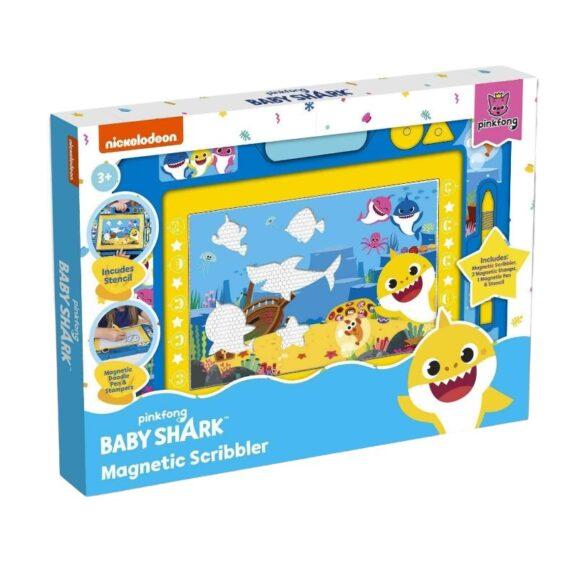 baby shark 800x800 2