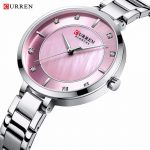 9051 silver pink