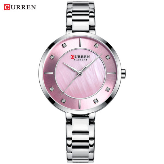 9051 silver pink1