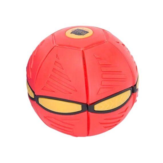 flat ball2